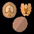 icon-nueces.png