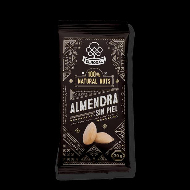 vending-almendra-3413be70.png